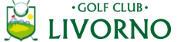Golf Club Livorno